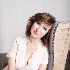 Wedding photographer Tatyana Murashko (Tatianamo). Photo of 25.08.2016