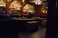 The Godfather Lounge And Bistro photo 1