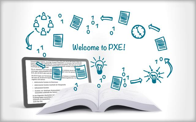 PowerXEditor v5.0 Clipboard Extension