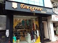 Manyavar photo 1