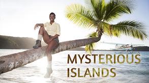Mysterious Islands thumbnail