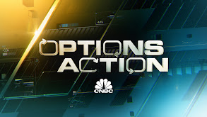 Options Action thumbnail