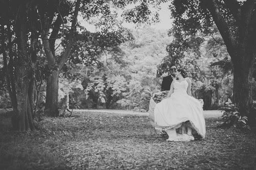 Fotógrafo de bodas Carlos Herrera (carlosherrerafo). Foto del 13.09.2015