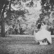 Wedding photographer Carlos Herrera (carlosherrerafo). Photo of 13.09.2015
