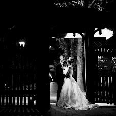 Wedding photographer Sergiu Cotruta (SerKo). Photo of 10.10.2018
