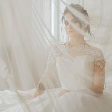 Wedding photographer Igor Kirsanov (MrJack). Photo of 23.01.2018