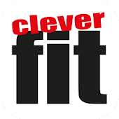 Clever fit Heidelberg