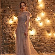 Wedding photographer Lyubov Kvyatkovska (manyn4uk). Photo of 04.04.2016