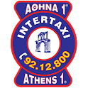Athens1 INTERTAXI icon