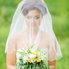 Wedding photographer Mariya Vedo (Vedo). Photo of 29.02.2016