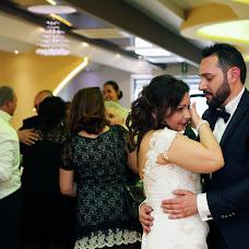 Wedding photographer Maria Amato (MariaAmato). Photo of 30.04.2018