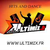 Radio Ultimix