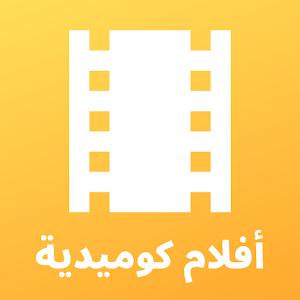 1.3.7 by Menafo Group logo