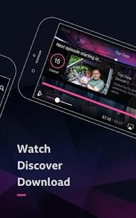 BBC iPlayer v4.115.0.23156 APK (Latest Version) 2