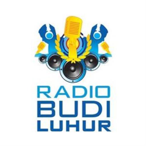 Radio Budi Luhur. file APK for Gaming PC/PS3/PS4 Smart TV