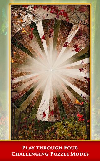 玩免費解謎APP|下載Hidden Scenes Autumn Splendor app不用錢|硬是要APP