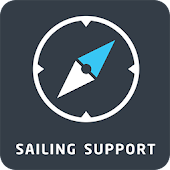 Sailing Support Croatia