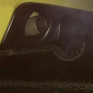 スイフトスポーツ ZC32S 2012年1月発売モデル 2013年式のカスタム事例画像 Coffee Breaksさんの2020年02月23日00:56の投稿