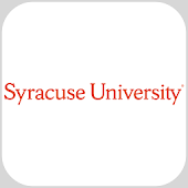 Syracuse - Experience Campus in VR