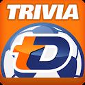 Trivia TD icon