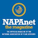 NAPA Net