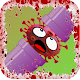 Download Virus KillJob For PC Windows and Mac
