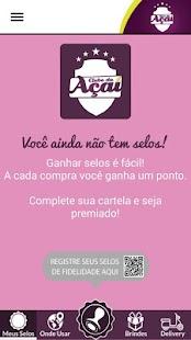 Clube do Açaí - náhled
