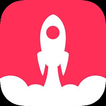 Hotspot VPN Unlimited HOT VPN Free Unblock Proxy