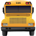 SchoolBusNotes Attendant icon