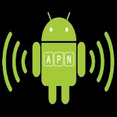 APN SETTINGS ALL OPERATOR