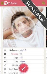 DTF 12 Best Hookup Apps for Casual Sex