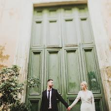 Wedding photographer Sebastian Ścigalski (sebastians). Photo of 30.03.2015