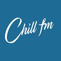 Chill FM icon