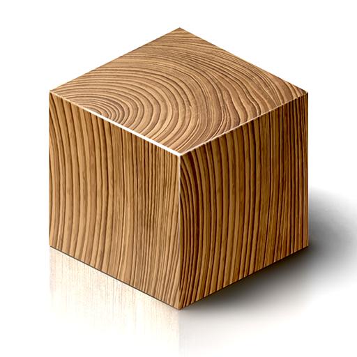 Woodblox Puzzle