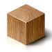 Woodblox Puzzle icon