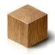 Woodblox Puzzle (game)