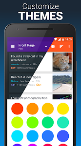 Boost for reddit v1.3.0 [Premium]