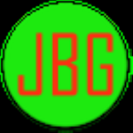 Jaipur Bus Route Guide Icon