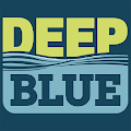 Deep Blue Adventures APK