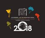 KZN Music Imbizo 2018 : KZN Music Imbizo
