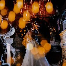 Wedding photographer Perla Salas (salas). Photo of 06.09.2017