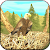 Wild Eagle Sim 3D file APK for Gaming PC/PS3/PS4 Smart TV