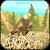 Wild Eagle Sim 3D file APK Free for PC, smart TV Download