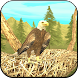 Wild Eagle Sim 3D - Androidアプリ