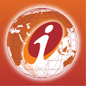 ICICI Bank Money2India icon