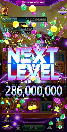 Next Level Casino: Free Slots & Casino Games moddedcrack screenshots 4