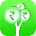 PriceTree- Shopping Comparison icon
