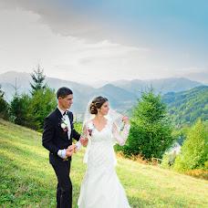 Wedding photographer Marіya Petrunyak (petrunyak). Photo of 14.06.2016