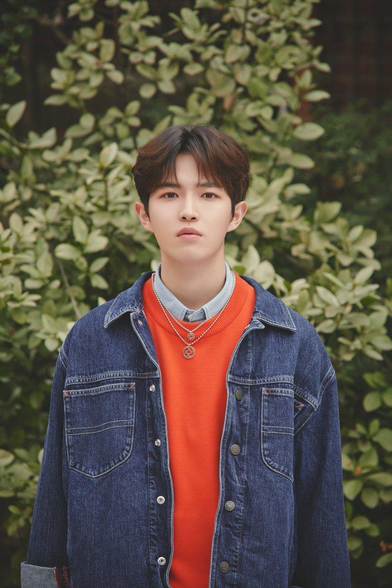 Kim-Jaehwan-kim-jaehwan-42811525-800-1200