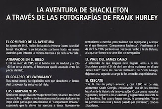 Photo: http://obrasocial.caixacatalunya.es/osocial/idiomes/2/fitxers/cultura/shackleton/index.html